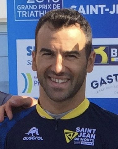 Francesc GODOY